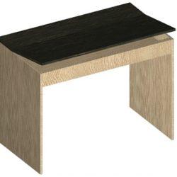 Небольшой стол своими руками